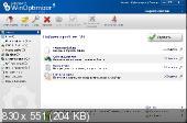 Ashampoo WinOptimizer 9.4.3 + Portable (2012) Русский присутствует