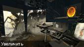 Portal 2 [Update 16] (2011) PC | RePack от R.G. UniGamers