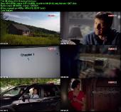 Missing.2012 [S01E07] HDTV.XviD-2HD & [S01E06] PL.DVBRip.XviD-TR0D4T