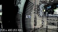 L5  [1 сезон] / L5 (2012) WEB-DLRip