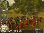 Крестоносцы: во имя короны (PC/Repack Sash HD/RU)