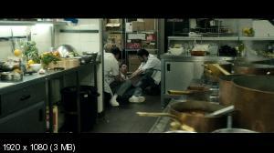 Последняя любовь на Земле / Perfect Sense (2011) BluRay + BD Remux + BDRip 720p + HDRip 1400/700 Mb