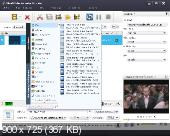 Xilisoft Video Converter Ultimate 7.2.0 build 20120420 (2012) Русский присутствует