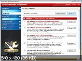 System Mechanic Professinal 10.1.1 (2010) Английский