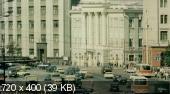 http://i33.fastpic.ru/thumb/2012/0426/19/f458eeb0651671d5aa1c0140810ada19.jpeg