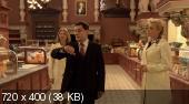 http://i33.fastpic.ru/thumb/2012/0426/24/ef7cb36c2ce968682cac1e765670af24.jpeg