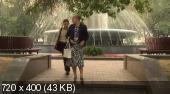 http://i33.fastpic.ru/thumb/2012/0426/28/8e11117e809c1110cfe23a09d46f5d28.jpeg