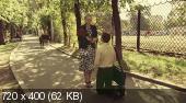 http://i33.fastpic.ru/thumb/2012/0426/53/a443489fd3b4d8a8cb36888a85e37b53.jpeg
