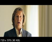 Дирижёр (2012) DVD9 / DVD5 + DVDRip 1400/700 Mb