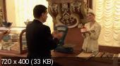 http://i33.fastpic.ru/thumb/2012/0426/ae/558cf28e9304986b5013b81af7af27ae.jpeg