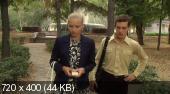 http://i33.fastpic.ru/thumb/2012/0426/b7/c776453ce2ca4477da10628fb200ffb7.jpeg