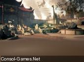 Xbox 360 Themes - Темы для Xbox 360 (часть 3)