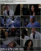 Greys Anatomy [S08E21] HDTV.XviD-2HD