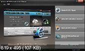 Aiseesoft DVD Converter Suite Platinum 6.2.36