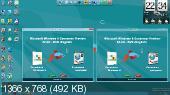 8 Consumer Preview 32/64-bit DVD WPI 25.04.2012