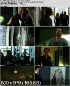 Nikita [S02E20] Shadow.Walker.HDTV.XviD-2HD
