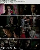 The Vampire Diaries [S03E20] HDTV.XviD-2HD