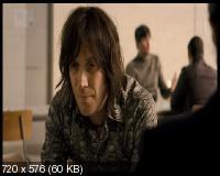 ������ ��������� / Mr. Nice (2010) DVD9 + DVD5