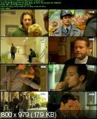 Ojciec Mateusz [S07E09] WEBRip XviD-TRODAT