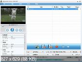 Joboshare Video Converter 3.2.0 Build 0420 (2012)