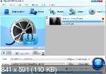 Bigasoft MKV Converter 3.6.18.4499 Portable