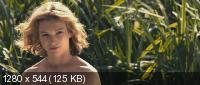 �������� ������ / The Wicker Tree (2010) BDRip 720p + HDRip 1200/700 Mb