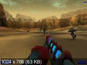 Shogo: Mobile Armor Division / Ярость: Восстание на Кронусе (RePack Pilotus)