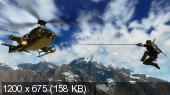 Just Cause 2 v1.0.0.2 + 15 DLC (Repack z10yded)