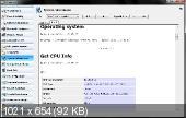 Passmark OSForensics 1.1.1000 (2012)