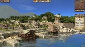 Port Royale 3: Pirates and Merchants (2012/GER)