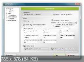 Ashampoo Snap 5.1.3 (2012) Русский присутствует