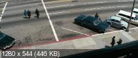Грязный Гарри / Dirty Harry (1971) BDRip 1080/720p + HDRip 2100/700 MB