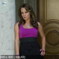 http://i33.fastpic.ru/thumb/2012/0504/36/b90967a4ff67d4eb2ec500fd28321836.jpeg