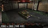 Подборка модов для world of tanks 0 9 4 от jv скачать. podborka-modov-dlya-