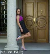 http://i33.fastpic.ru/thumb/2012/0504/50/87e6fe3299401c1a463d469f4f27b150.jpeg