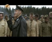 http://i33.fastpic.ru/thumb/2012/0505/a8/93e9919a185e09ff7d2e5dd94849e0a8.jpeg