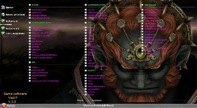 WPI Game Soft v.2.0 By Vasil7 (RUS/2013)