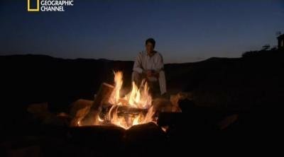 Паранормальное: Жизнь после жизни / National Geographic. Paranormal: Life after life (2012) IPTVRip