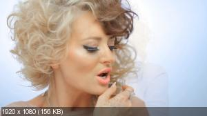 Delia - Ia ma De Mana (2013) HDTV 1080p