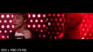 ����� ����� feat. ��������� ������� - �������� (2013) HDTV 1080p