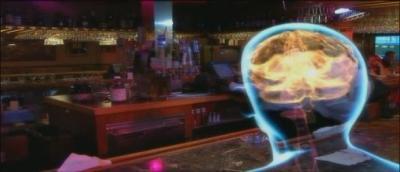 Устрой себе похмелье / Discovery: Making of a Hangover (2002) DVDRip