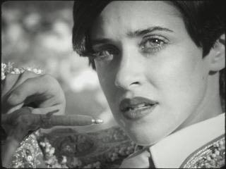 Белоснежка / Blancanieves / Snow White (2012) BDRip 720p