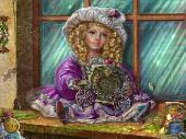 Шоу Марионеток 5: Загубленная Судьба Коллекционное издание (2013/Rus)