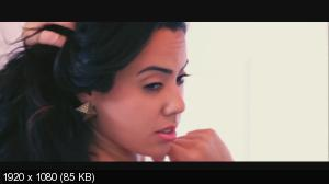 Vybz Kartel - Ever Blessed (2013) HDTV 1080p