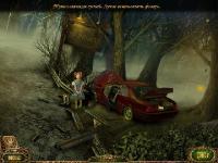 Рассказы о забытых душах (2013/RUS) - квест, головоломка, мини игра
