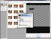 ProDAD VitaScene V2 Pro v 2.0.203.1 (x32/x64)