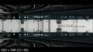 Morandi - Everytime We Touch (2013) HDTV 1080p