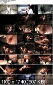 Marica Hase - Predator Games - Kink/ HogTied (2013/ HD 720p)