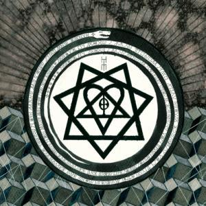 HIM - Tears on TAPE (2013) [Metal Hammer Fanpack Edition]