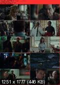 Promised Land (2012) WEB-DL.XviD-BiDA Napisy PL